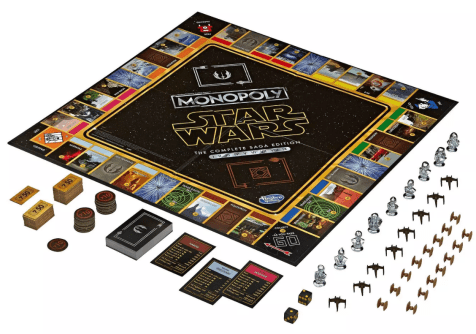 15 Christmas Gifts For Your Nerdy Friend