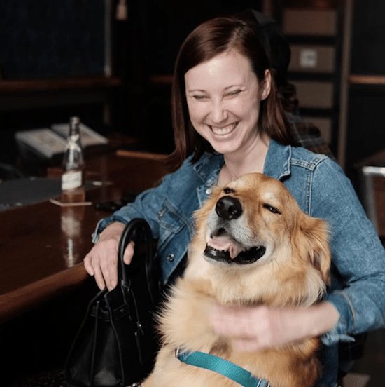 10 Bars That Are Dog Friendly In San Francisco