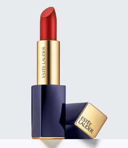 10 Best Lipsticks For Your Skin Tone