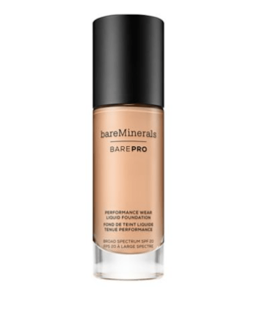 10 Lightweight Foundations For Summer That Are Sweat Proof