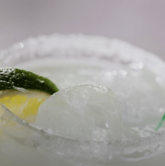 10 Margarita Recipes For Cinco De Mayo