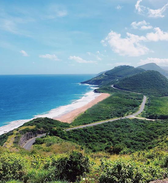 10 Tropical Vacations For This Summer