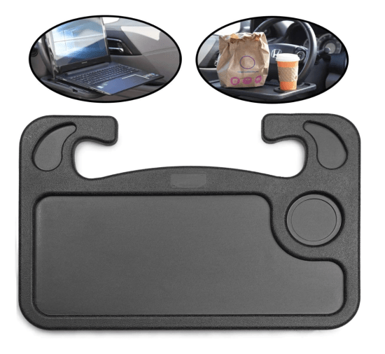 12 Accessories You Didn't Know You Needed For Your Car