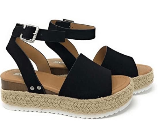 15 Amazon Fashion Finds You Need