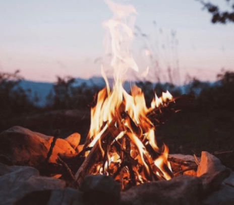 14 Cozy Dates To Do With Your BF This Fall