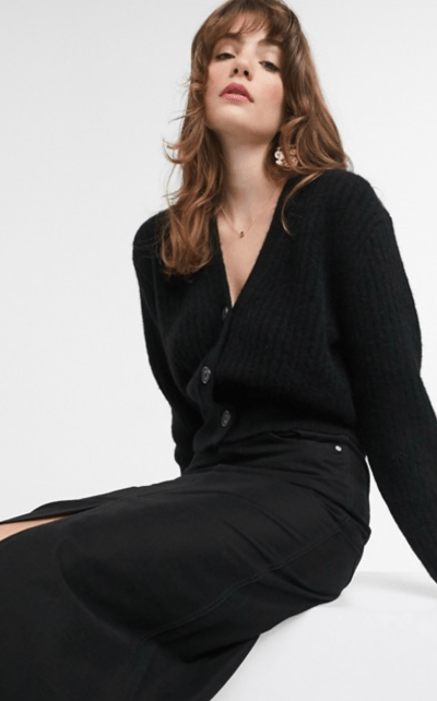 https://www.asos.com/us/other-stories/other-stories-alpaca-blend-fluffy-cardigan-in-black/prd/14250745?affid=25716&_cclid=Google_EAIaIQobChMI5NGiwffU6wIVCL7ACh3HHwPZEAQYBiABEgLHbfD_BwE&channelref=product+search&mk=abc&ppcadref=10876634847%7C107095074476%7Caud-813131865011:pla-294682000766&cpn=10876634847&gclid=EAIaIQobChMI5NGiwffU6wIVCL7ACh3HHwPZEAQYBiABEgLHbfD_BwE&gclsrc=aw.ds