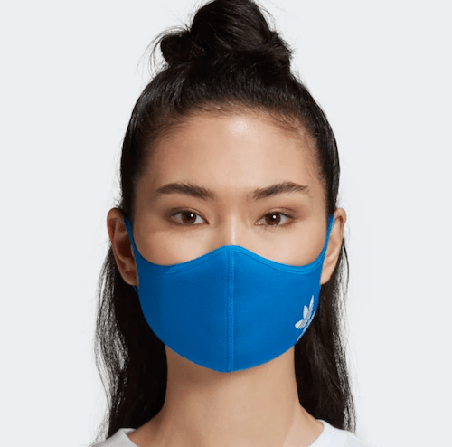 15 Cute Masks To Buy ASAP