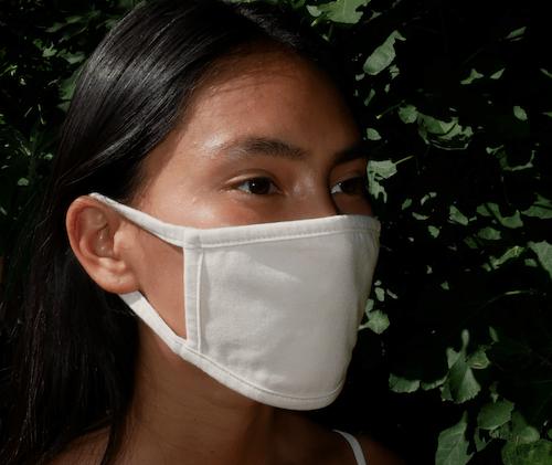 15 Cute Masks To Get ASAP