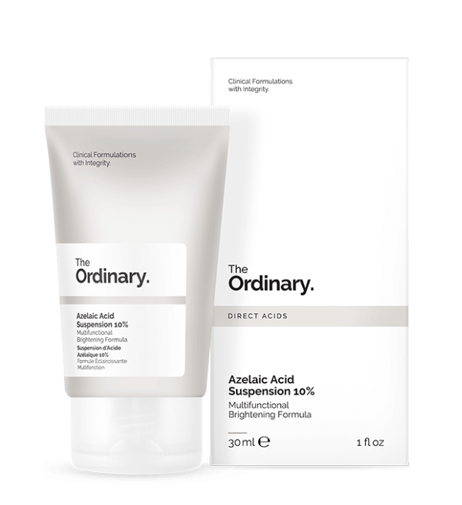 A Rundown On The Ordinary Products