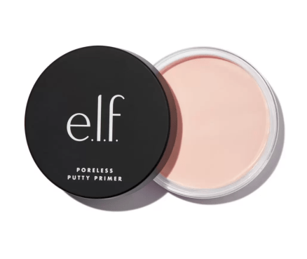 10 Makeup Products That Are a Must-Have for Winter
