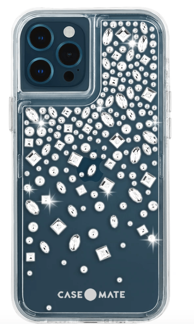 *10 Phone Cases You Need For This Winter