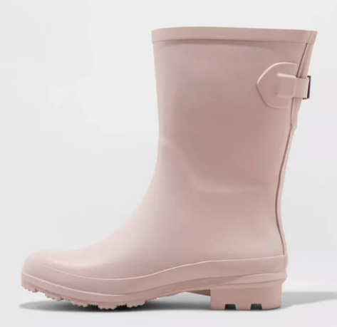 *10 Gorgeous Winter Boots That Are Stylish AF