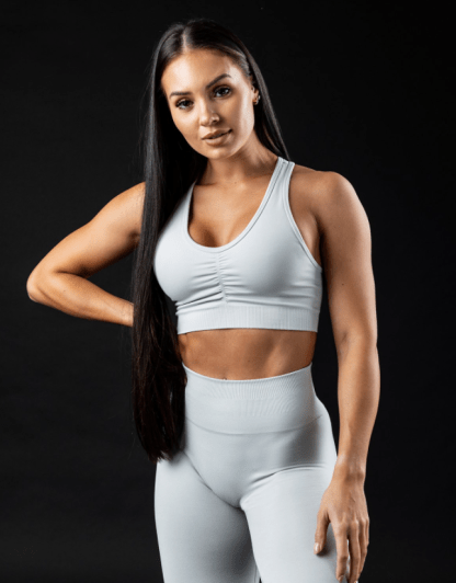 Women's Workout Outfits That Are Stylish And Comfortable