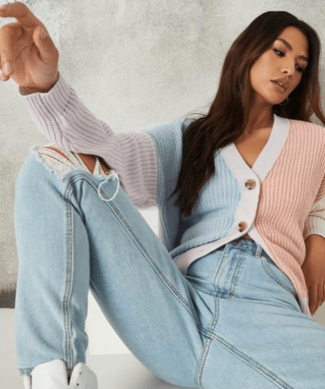 Women's Clothing Websites You Don't Want To Miss