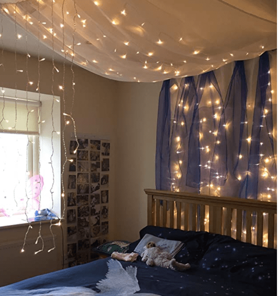 12 DIY Products To Elevate Your Dorm