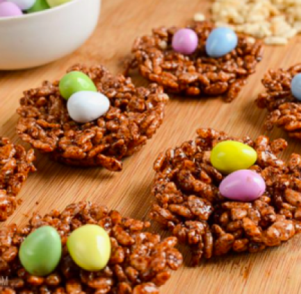 6 Indulgent Recipes Perfect For Any Movie Night