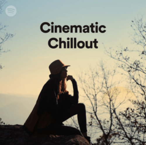 8 Music Playlists To Check Out On Spotify RN