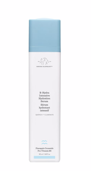 https://www.esteelauder.co.uk/product/681/26959/product-catalog/skincare/advanced-night-repair/synchronized-recovery-complex-ii