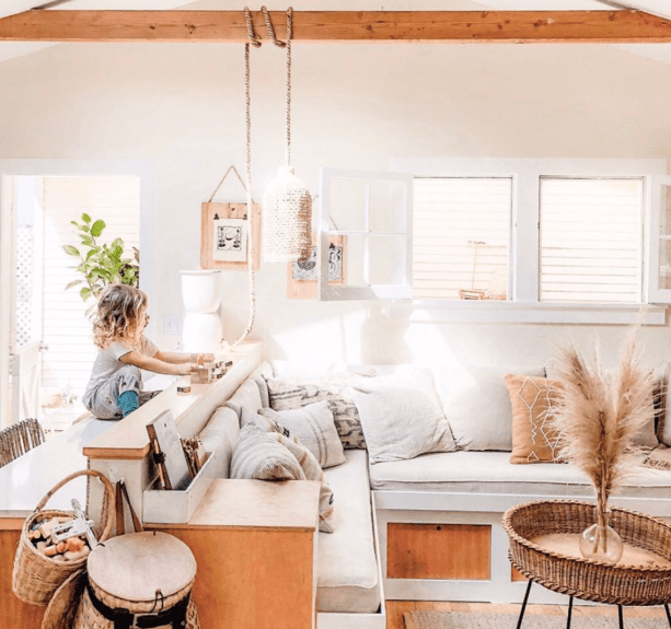 15 Amazing Tiny Homes That Will Inspire You To Live Big