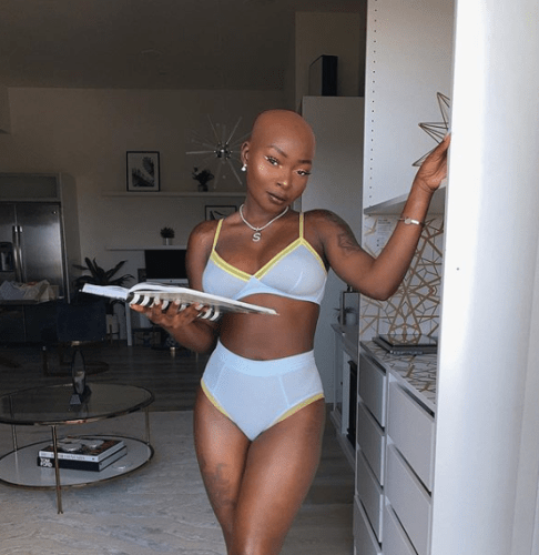 13 Influencers Who Are Doing Body Positivity Right