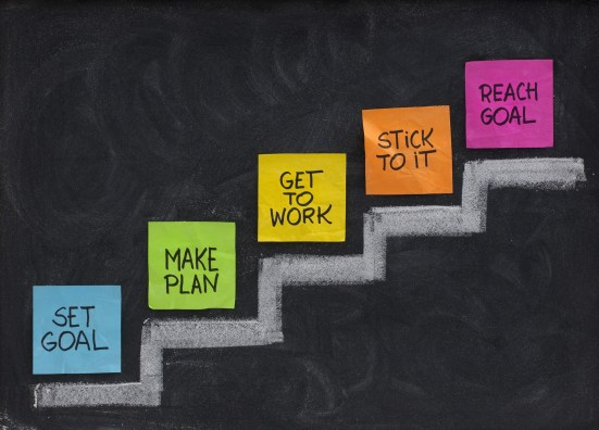 How To Increase Your Overall Productivity In Each Day