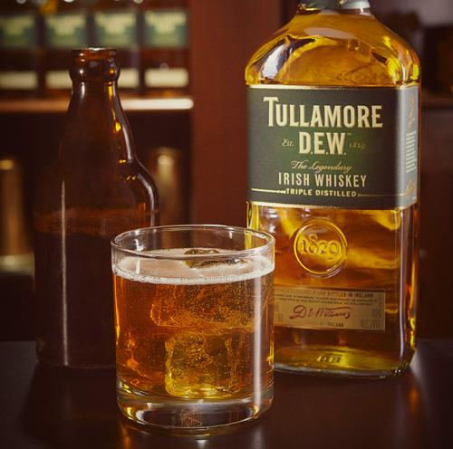 Top 10 Cheap Whiskeys You Have To Try