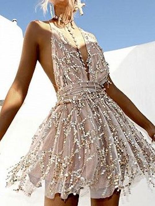 15 Birthday Outfit Ideas To Sparkle All Day Long