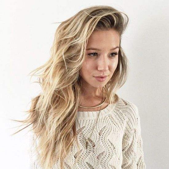 12 Most Popular Hairstyles And What They Say About You