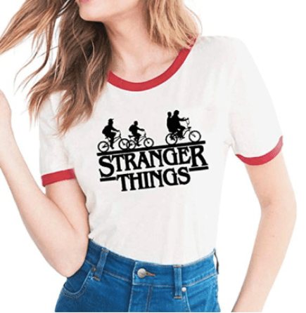 The Ultimate Stranger Things Gift Guide To Get You Pumped For Season 3