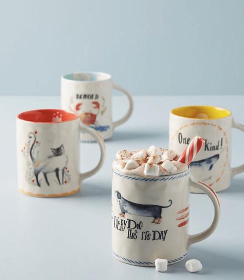 7 Lovely Host Or Hostess Gifts For Under £15