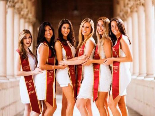 How To Create The Perfect Sorority Recruitment Video For Your PNMs
