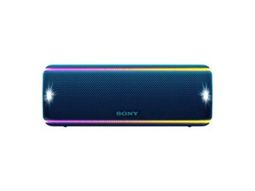 *Best Sony Products To Buy In 2019