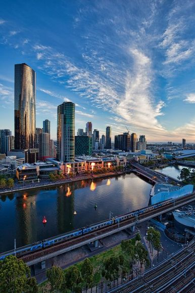 8 Most Overrated Places To Go To In Melbourne