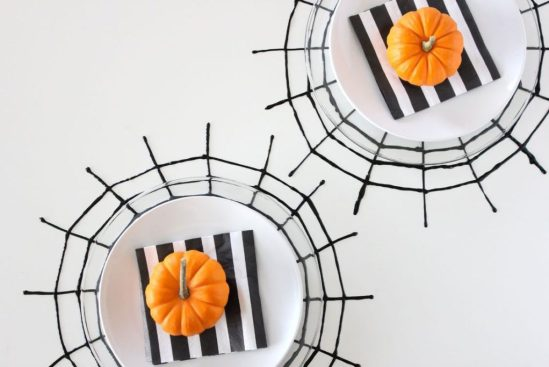 The Spookiest Halloween Party Ideas
