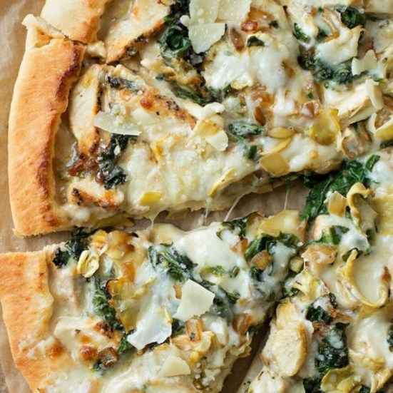 10 Veggie Dishes To Show Up With At Your Next Party