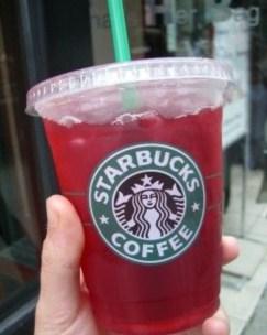 20 Best Drinks To Order From Starbucks