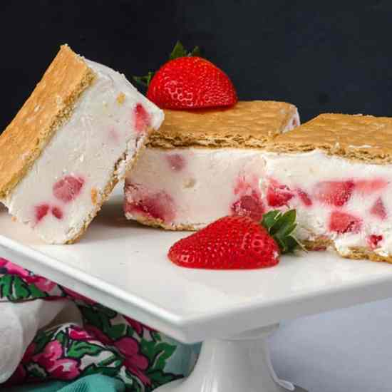 10 Most Decadent Cheesecake Recipes