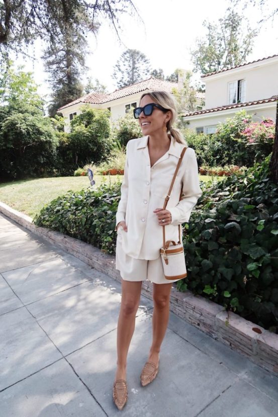 The Top 5 Trendiest Summertime Outfits