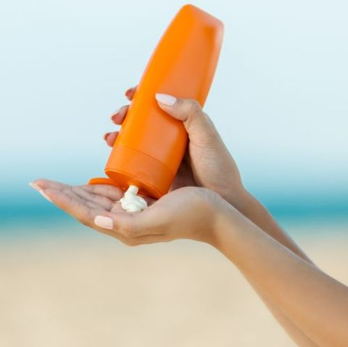 The Best Tips On How To Be Safe In The Sun