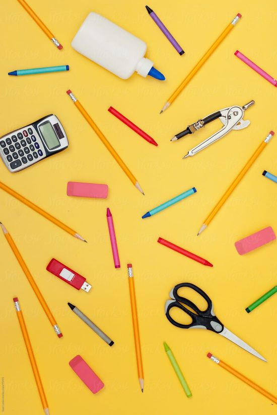 The Best Back To School Deals You'll Want To Be Aware This Year