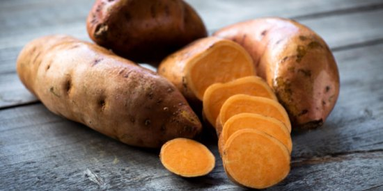 10 Must Have Foods This Fall Season