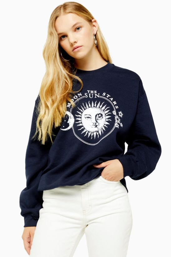 The Best UK Clothing Shops For Fall Outfits