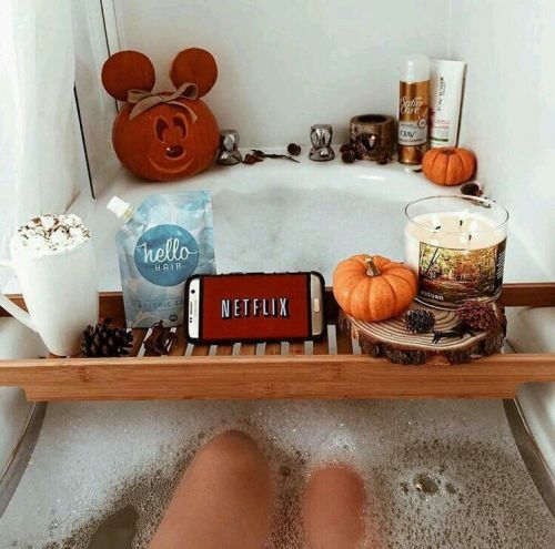 20 Insanely Cute Fall Decor Tricks That You Will Fall For