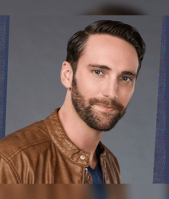 The 15 Best Quotes From Season 15 Of The Bachelorette
