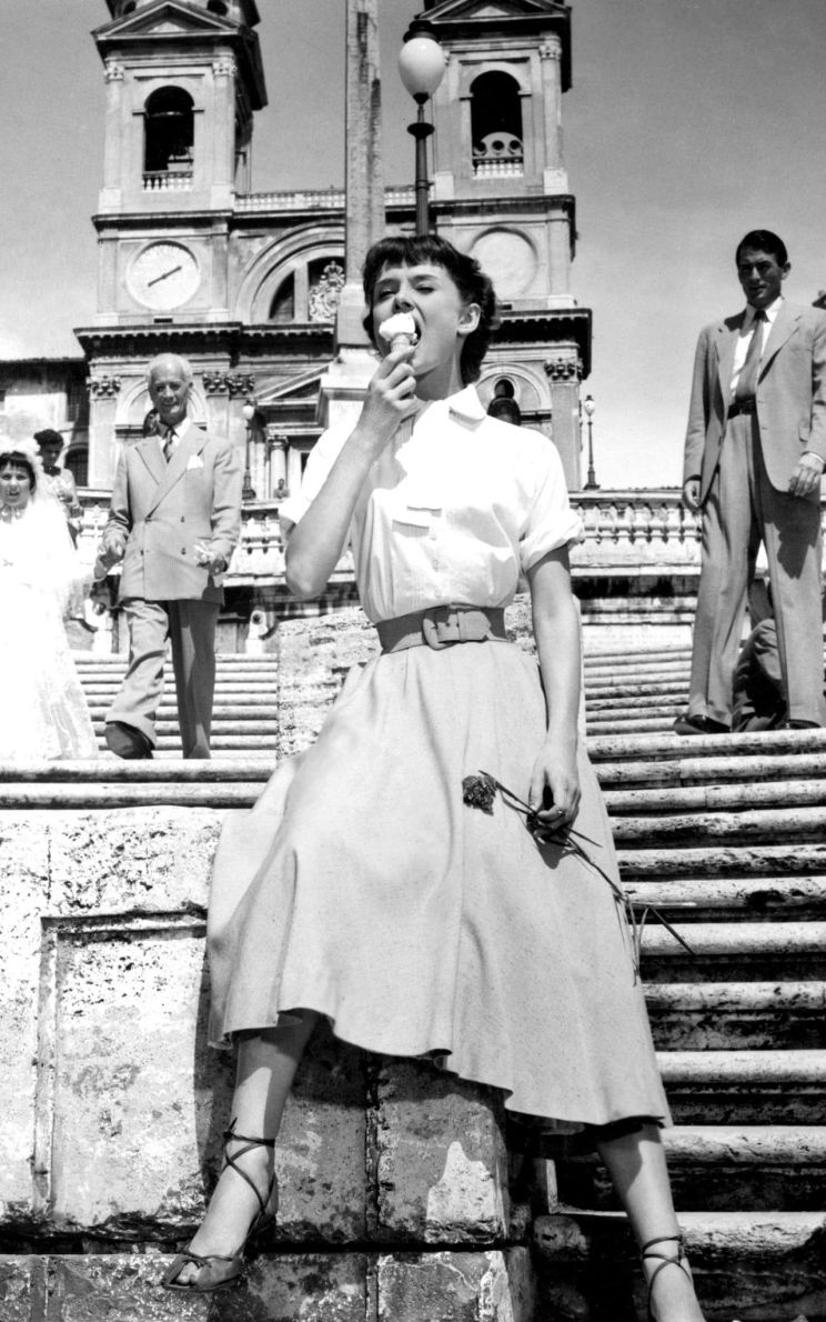 Our Favorite Audrey Hepburn Looks Of All Time- And How to Copy Them