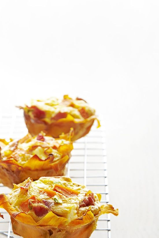 10 Delicious Sweet Potato Recipes Everyone Will Love