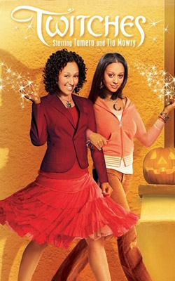the best corny Halloween movies to watch this October!