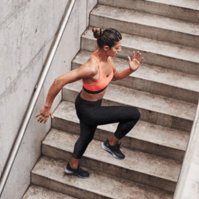 No Equipment Workouts That Are Perfect For Social Distancing