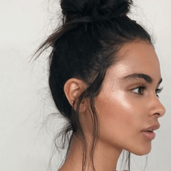 Blackheads? Here's How To Get Rid Of Them