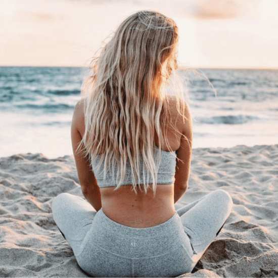10 Lifestyle Changes To Make For Healthy And Happy Living